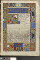 San Zeno monastery, Verona Privileges